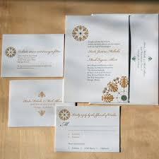 Indian Wedding Invitations Chicago Astounding Wedding Invitations Chicago Suburbs Halloween Ideas