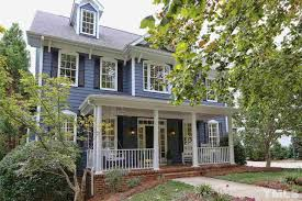southern village homes for sale chapel hill nc real estate