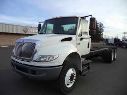 2005 international 4400 everett wa vehicle details motor