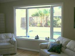 livingroom windows fresh living room windows with living room window designs with