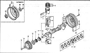 l24 engine diagram cisco catalyst switch architecture u003e ccnp