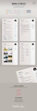 editable resume templates pdf resume portfolio sles pdf therpgmovie
