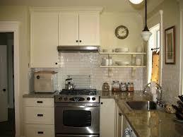 commercial kitchen shelving decoration u0026 furniture