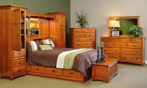 antique bedroom furniture u2013 home design ideas the answers to