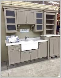 home depot kitchen cabinets roselawnlutheran