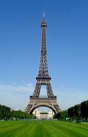 eifel tower file eiffel tower 01 jpg wikimedia commons