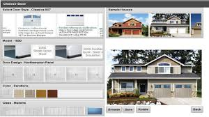 100 home design pro ipad 10 5 inch ipad pro review apple