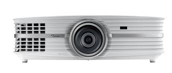 sharp home theater projector product optoma uhd60 3000lm 4k dlp home theater projector