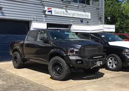 jeep xd wheels dodge ram 1500 hemi sport 4 inch lift 37