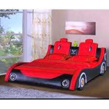 Car Bed Frames Race Car Bed Yes For The Home Pinterest Car Bed