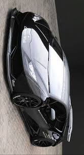 2146 best lamborghini sports cars images on pinterest car dream