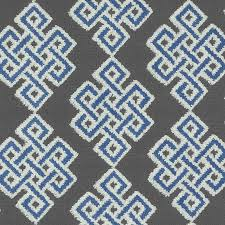Gray Velvet Upholstery Fabric Blue Grey Velvet Upholstery Fabric Custom Geometric Velvet