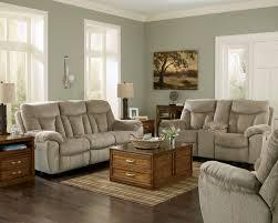 Reclining Living Room Set Buy Grimsby Mushroom Living Room Set By Ashley From Www