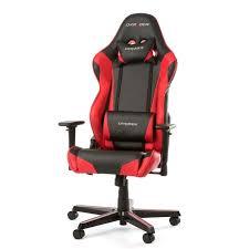 siege dxracer fauteuil gamer dxracer racing noir et v3 fauteuilgamer