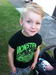 junior boy hairstyles 77 best tab haircut images on pinterest boy cuts little boys