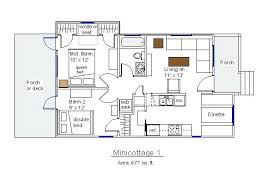 free house plans and designs free tiny house plans transgeorgia org