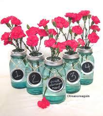 Frog Flower Vase Items Similar To Chalk Charm Flower Vase 1 Handmade Flower Frog