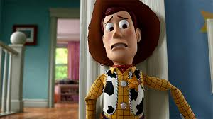 good bad toy story 4 happening