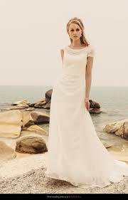 rembo brautkleid wedding dress rembo styling elektra 2013 allweddingdresses co uk