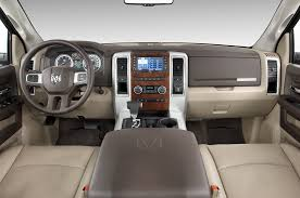 2012 dodge ram interior 2012 ram 1500 reviews and rating motor trend