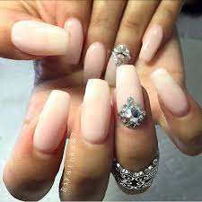 31 elegant wedding nail art designs to be big day and the very