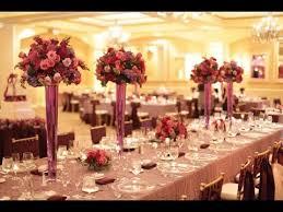 Wedding Table Decorations Ideas Marvellous Wedding Ballroom Decoration Ideas 88 In Wedding Table