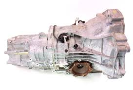 manual transmission 98 05 vw passat b5 audi a4 v6 dvz code 63k