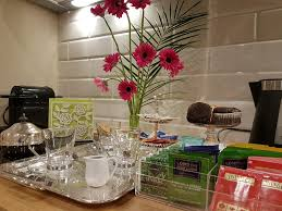 Home Design Stores Rome Bed And Breakfast Gentleness Home Rome Italy Booking Com