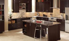 unforeseen hampton bay kitchen cabinets home depot canada tags