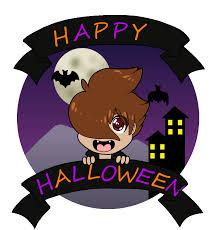 halloween background by tabitha de la kitty on deviantart desktop