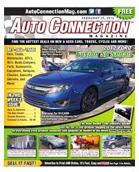02 25 15 auto connection magazine by auto connection magazine issuu