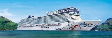 european cruises cruise line
