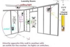 single pole outlet wiring single wiring diagrams