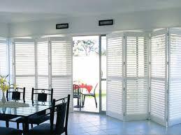 plantation shutters best u0026 affordable shutters in sydney ever