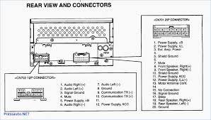 pioneer dxt 2369ub wiring diagram dolgular com