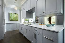 are grey cabinets going out of style are gray cabinets here to stay
