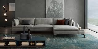 italienische designer sofas rheumri - Italienische Design Sofas