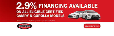 norwalk toyota serving los angeles toyota dealership westminster ca used cars elmore toyota