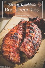 food i love grilling u0026 smoking 10 handpicked ideas to discover
