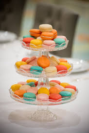 32 best macaron images on pinterest french macaron candies and