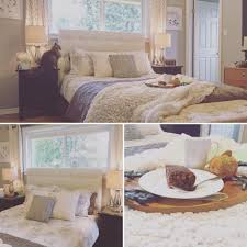 bedroom cozy bathroom colors warm cozy bedrooms images of cozy