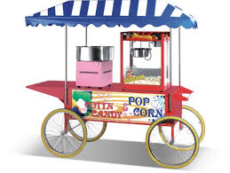 Where To Buy Pink Cotton Candy Sale Pink Cotton Candy Machine With Cart Cotton Candy Floss