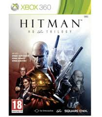 buy xbox 360 new pre owned games online in india gameloot
