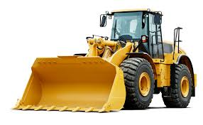 bulldozer start up the bulldozers vehicles pinterest