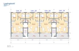 Lenox Floor Plan The Q At Parkside Hello Living Gearing Up To Be Big Player In