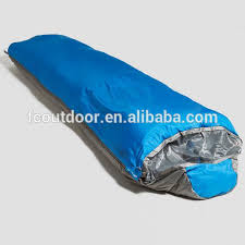 Comfort Rating Sleeping Bag List Manufacturers Of Sleeping Bag Ratings Buy Sleeping Bag