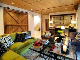 Basement Living Room Ideas Stylish Basement Living Rooms With Regard To Living Room Feel It