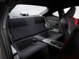 Nissan 350z Horsepower 2006 - nissan 350z coupe reviews prices ratings with various photos
