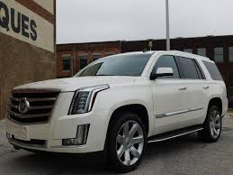used cadillac escalade truck for sale used cadillac escalade for sale in birmingham al edmunds