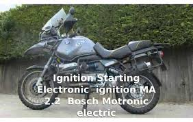 bmw r1150gs adventure special transmission youtube